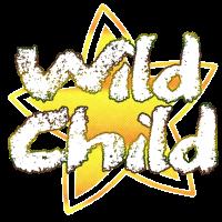 Wild Child J