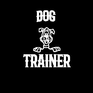 Hunde Trainer