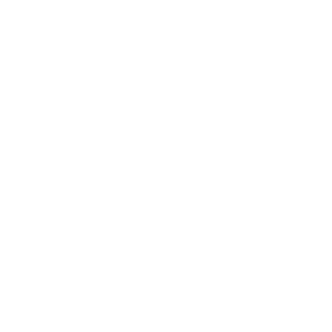 CHEF OF MY LIFE - WEISS