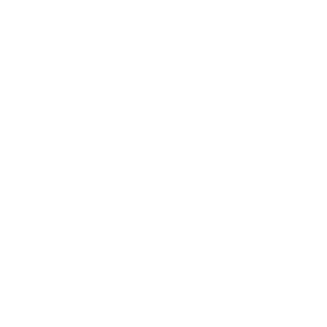 Boss Lady - Partnerlook 1