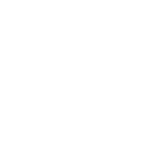 Old Sailor w
