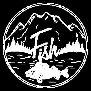 Fischen Angeln