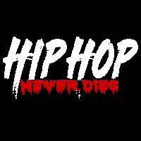 Hip Hop Rap Rapper
