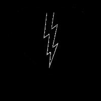 Fortnit Kostüm Herz blitz Zocker skins Videospiel