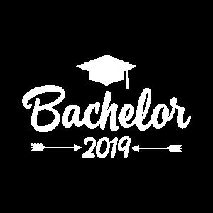 Bachelor Abschluss