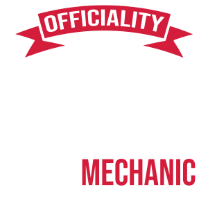 The World Greatest Chief Mechanic