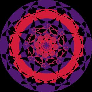purple br