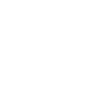 Tauchen, Evolution, Taucher, Tiefseetauchen