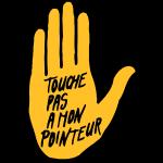 touche_farbig_2