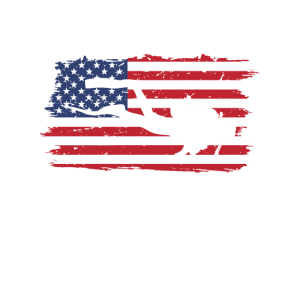 Tauchen, Silhouette, USA, Taucher, Tiefseetauchen