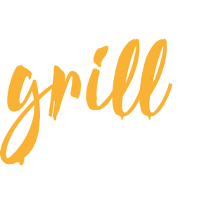 Grill Meister