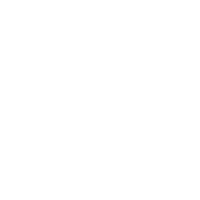 THERE IS NO PLANET B - ES GIBT KEINEN 2. PLANETEN