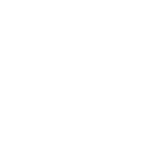 Elch Form Natur Tier Illustration T-Shirt