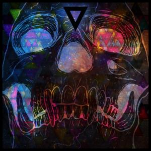 Die Soul - The Skull - Third Eye