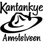 logo_naam_hoed_amstelveen