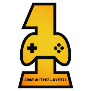 OneWithPlayer1