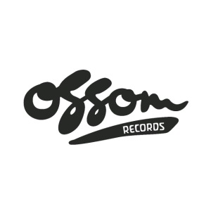 Ossom Records