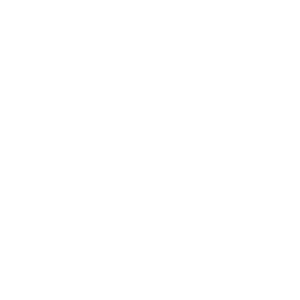 Administrator – Admin Netzwerk IT
