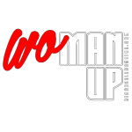 woman_up_rb