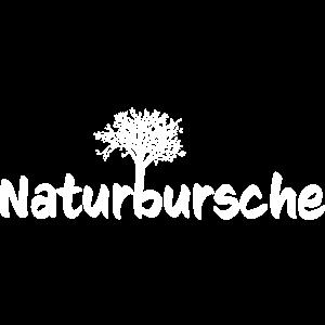 Naturbursche – Nature Umwelt Bio