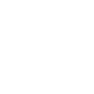 heartbeat camping camper