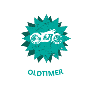 201 Echte Maenner Fahren Oldtimer