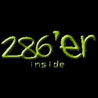 286 er inside