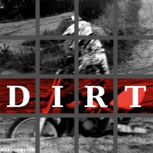 Dirt RD 19