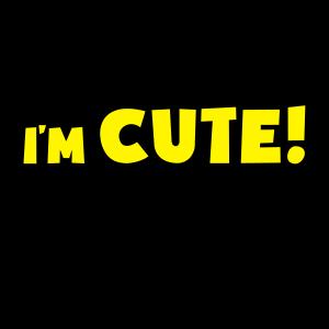 im_cute_gr2