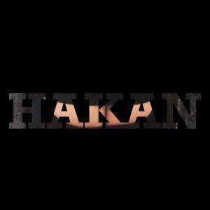 HakanAss