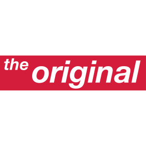 the original beste partnerlook the remix eltern