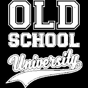 Old School Universität