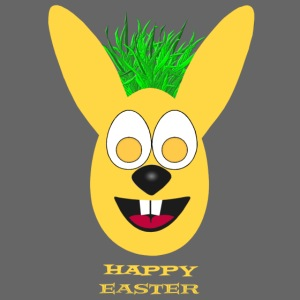 Ostern Hase Easter
