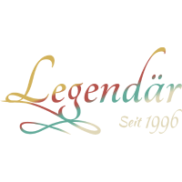 Legendär 1996