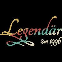 Legendär 1996