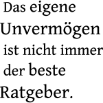 Klugscheißerbecher #1