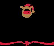 ApresSki-Shirt: winterurlaub