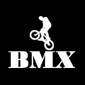 BMX USA