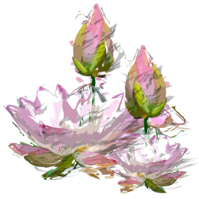 Designs Zum Themawasserblume Wasserblume T Shirts Und Hoodies Selbst
