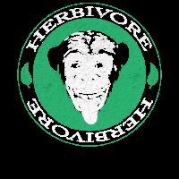 herbivore Pflanzenfresser