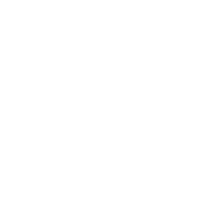 Life Is A Journey Enjoy The Ride Geschenkidee