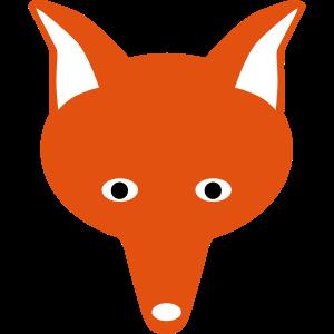 Fuchskopf