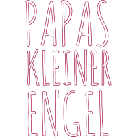 Papas Kleiner Engel   Vater und Tochter Sprüche