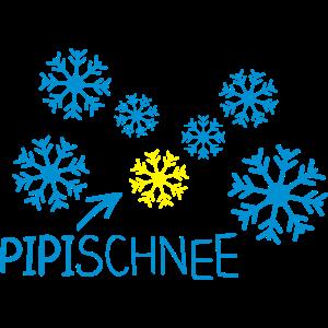 pipi_schnee_f2