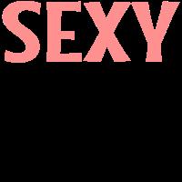 Sexy Geek