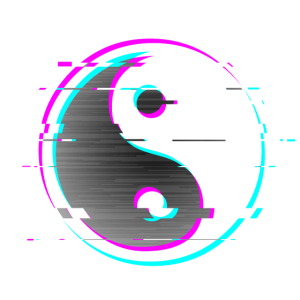 Yin Yang Panne