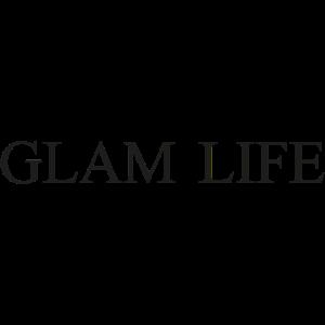 Glam Life Glamour Leben
