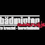 2014er_baedminton_onnerwaejs