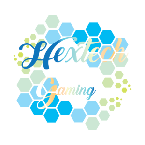 Hextech Gaming