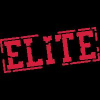 elite_stamp_go1